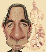 Harry Shearer Newest Fixed Low Res