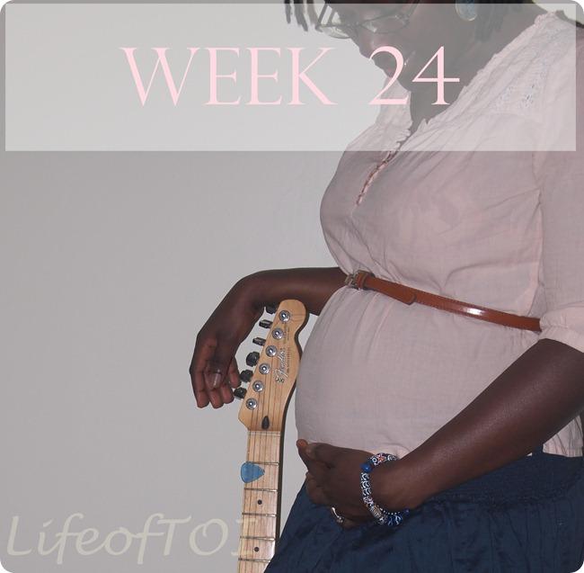 week24