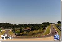2011_6_Heures_d'Imola_66_JMW_MOTORSPORT_Ferrari_F458_Italia_PSA_11IMO_VS2_5994_n