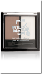 p2_expressive_eyebrow_powder_wax_duo_020
