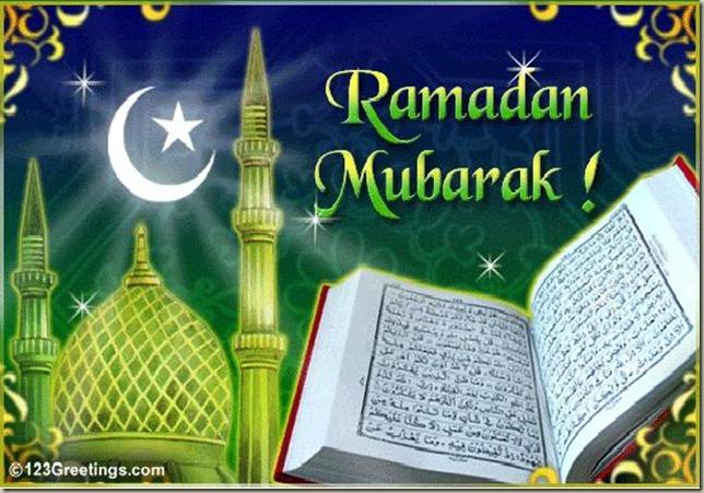 ramadhan-mubarak 2010 1431h