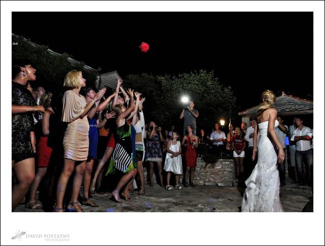 L&A Vjenčanje fotografije Vjenčanja slike Wedding photography Fotografie de nunta Fotograf profesionist de nunta Croatia weddings in Croatia (93)