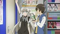 [HorribleSubs] Haiyore! Nyaruko-san - 01 [720p].mkv_snapshot_08.38_[2012.04.09_21.56.27]