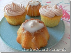 strawberry lemon cupcakes 02