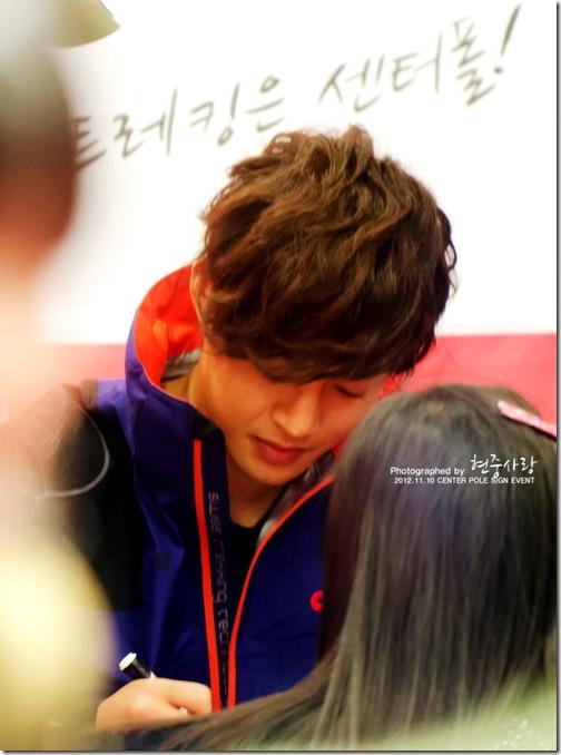 love77hyun (9)
