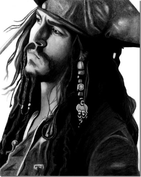 jack sparrow piratas bogdeimagenes-com (13)