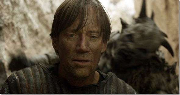 KEVIN SORBO IN SURVIVOR(1)