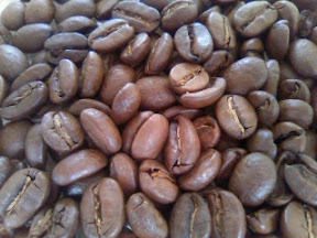 キリマンジャロコーヒー5.JPG