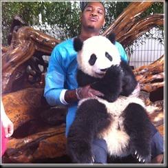 Carmelo-and-panda