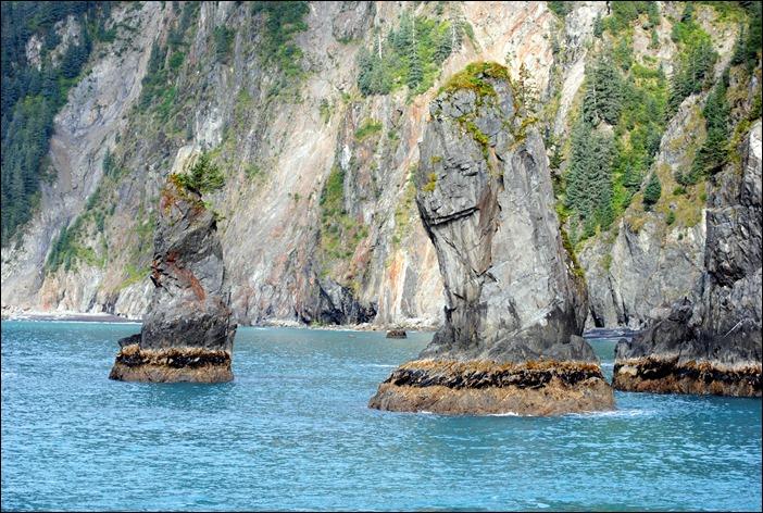2013_08_Alaska 257