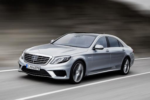 2014-Mercedes-Benz-S63-AMG-01.jpg