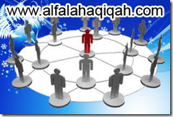 tukarlink aqiqah surabaya
