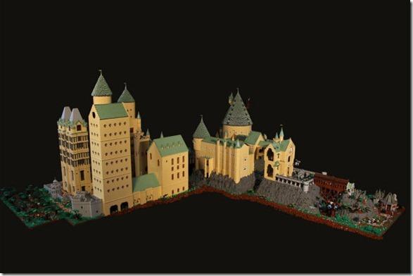 legos-harry-potter-6