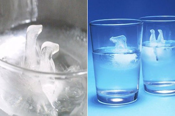 Forma-Gelo-Urso-Polar-Pinguim-3