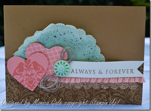 Stampin'Up! This Day forward-2