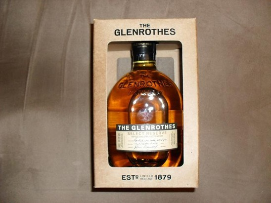 Glenrothes_Land
