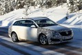 2014-Opel-Vauxhall-Insignia-Sports-Tourer-3