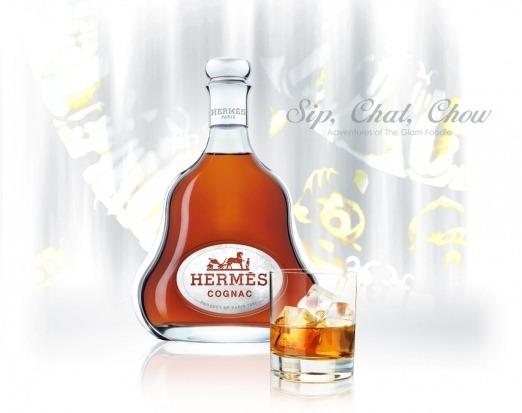 hermes_cognac