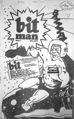 BITMAN1198