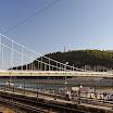 Hungary-2014-13.jpg