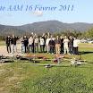 Galette-2011-1[1].jpg