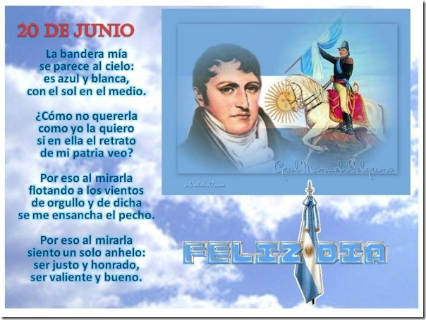 INDEPENDENCIA ARGENTINA POSTALES (4)