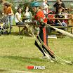 20080621 MSP Sadek 022.jpg
