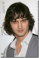 MichaelSteger cortes de cabello para hombres
