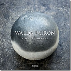 walda-pairon-interiors-with-a-soul-ivo-pauwels-250pixw