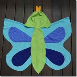 disfraz casero mariposa (1)