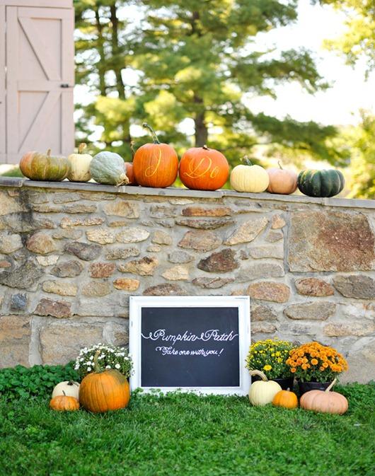 Casamento em Clima Halloween (7)