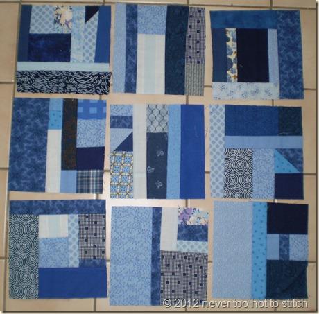 2012 blue improv 2