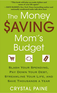 msm budget