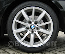 bmw wheels style 286
