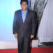 Esha Deol\'s Wedding Reception 15.jpg