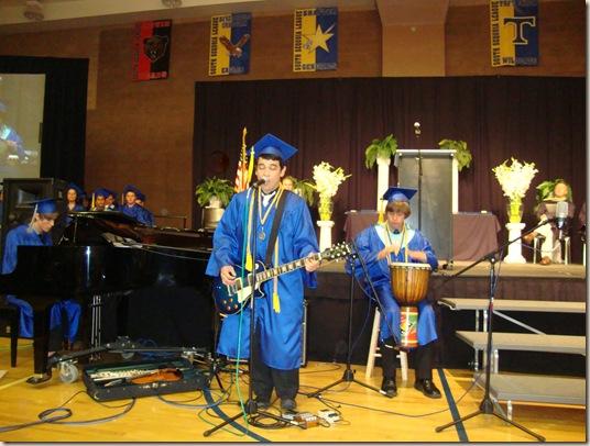 Graduation 032