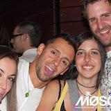 2011-10-07-moscou-marc-maya-64