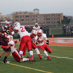 Prep Bowl Playoff vs St Rita 2012_075.jpg