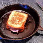 Grilled_ham_and_cheese_014.JPG