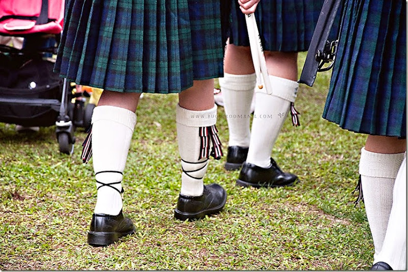 Bagpipes-(1)
