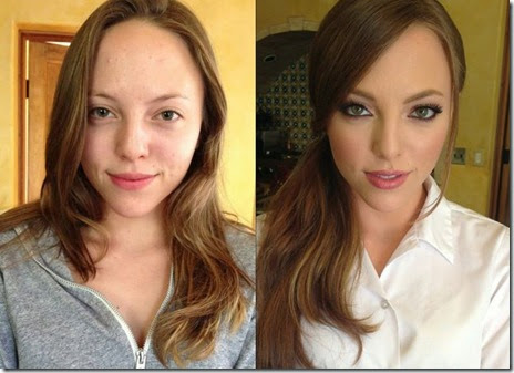 makeup-magic-before-after-003