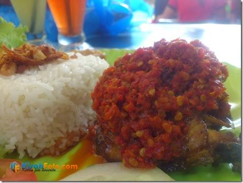 Ayam Bakar Tampar Kisah Foto_02