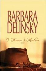 Barbara-Delinsky-Homem-de-Montana