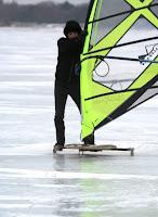 Iceboard 2010