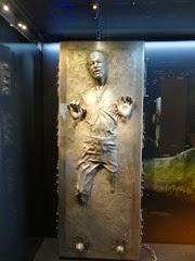 2014.06.17-019 Han Solo dans la carbonite