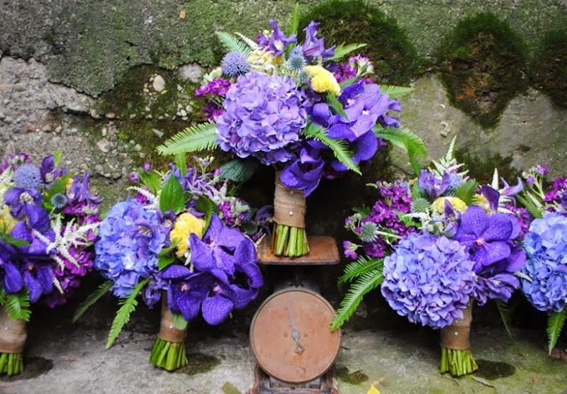 fern 1231618_693821180631604_976046224_n rebecca shepherd Floral Design