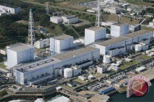 nuklir-fukushima-jepang