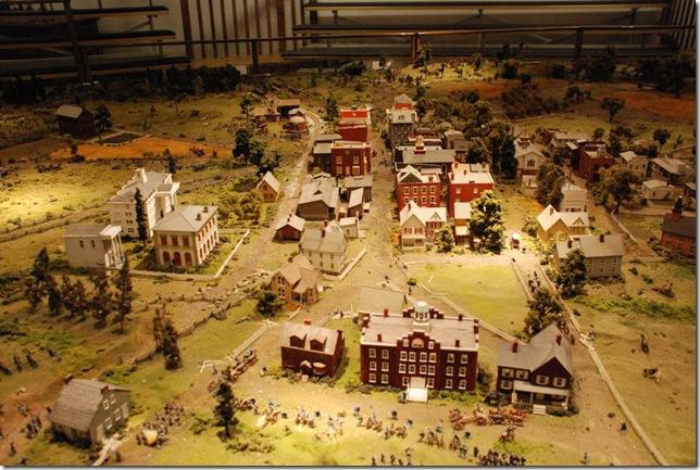 11-07-10 A Gettysburg Diorama 012