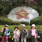 くれよん阪神 4月013.jpg