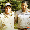 with-dharmendra-14 .jpg